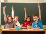 Noua lege a educației ar putea aduce schimbări majore în învățământ