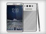 Noul ZVON despre Samsung Galaxy S5