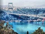 Nu rata Istanbul, Turcia