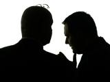 Nu s-a aprobat comisia de anchetă privind ofițerul acoperit