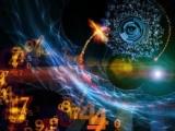 Numerologie - Află care este numărul destinului tău Partea a II a
