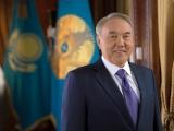 Nursultan Nazarbaev, a cincea oară preşedinte al Kazahstanului cu 97% din voturi