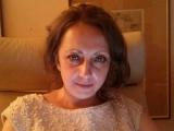 O escroacă cu boli venerice, fostă soţie de medic, a pus pe jar Iaşul şi Bucureştiul