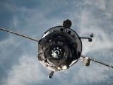 O navetă spațială rusească a început să cadă incontrolabil către Terra