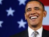 Obama a pus ochii pe actrițe porno