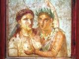 Obiceiuri sexuale controversate în Antichitate