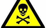 ȘOCANT: Pentagonul a primit scrisori care conțineau o otravă mortală. Cui îi erau adresate