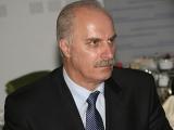 Octavian Bellu, susținut de Țiriac și Voiculescu pentru șefia Comitetului Olimpic și Sportiv Român
