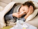 OMS recomandă două vaccinări, nu trei, împotriva HPV, pentru fete, începând de la vârsta de 9 ani