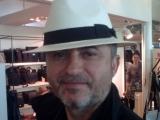 Omul de afaceri Costel Comana, găsit spânzurat la bordul unui avion pe ruta Columbia - Costa Rica