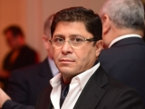 Omul de afaceri Gruia Stoica, condamnat la 4 ani de închisoare cu executare