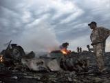 ONU: Doborârea avionului în Ucraina, CRIMĂ de RĂZBOI