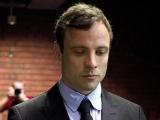 Oscar Pistorius, condamnat la 5 ani de închisoare pentru că și-a ucis iubita