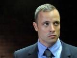 Oscar Pistorius si-ar fi ucis iubita în urma unui acces de furie, cauzat de consumul de steroizi