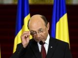 Ovidiu Ohanesian: Traian Băsescu ştia că Omar Hayssam va fugi din ţară