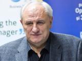Ovidiu Tender anunță că va contesta condamnarea de 11 ani din dosarul Carom-Rafo
