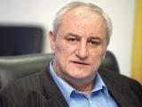 Ovidiu Tender, condamnat la11 ani de închisoare