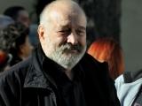 "Paleologu: ""PSD face presiuni asupra lui Stelian Tănase"""