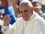 Papa Francisc va demisiona în 5 ani. Vezi cine a anticipat acest lucru
