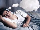 Paralizia în somn: simptome şi cum să o combaţi