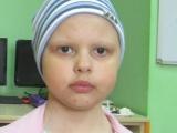 Părinţii fetiţei Florentina Daniela ne cer disperaţi ajutorul!