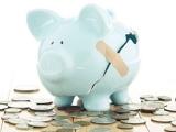 Parlamentul dă liber la falimentul personal