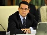 Parlamentul decide astăzi dacă Eduard Hellvig va fi viitorul șef SRI
