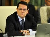 Parlamentul decide astăzi numirea lui Hellvig la șefia SRI