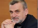 Parlamentul României - un conglomerat social imoral, produs al obscurantismului şi traseismului politic