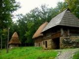Paşte all-inclusive la Muzeul Astra din Sibiu