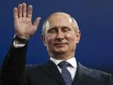 Patriarhul Kievului: Putin, un nou Cain posedat de Satana!