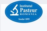 Paul Sorin Stănescu cere falimentul Institutului Pasteur