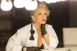 """Paula Chirilă: """"Îl așteptam acasă goală-pușcă, în bucătărie"""""""
