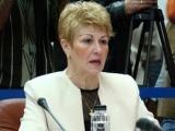 Penalii PSD vor s-o dea jos pe Livia Stanciu