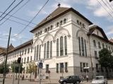 Percheziți DNA la Primăria Timișoara. Procurorii verifică retrocedările din ultimii ani