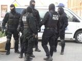 Percheziții de amploare în București și 9 județe, pentru evaziune fiscală
