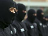 Percheziții de amploare la mai multe sedii ale Poliției. Șefii IPJ Timiș, acuzați de corupție
