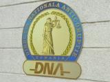 Percheziții DNA la Judecătoria Măcin