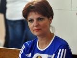 Percheziții DNA la Primăria Craiova, într-un dosar de corupție