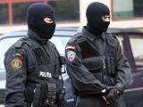 Percheziții în București și alte șapte județe într-un dosar de evaziune fiscală. 60 de persoane, duse la audieri
