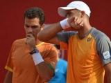 Perechea Horia Tecău-Jean Julien, înfrântă în semifinalele Australian Open