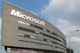 Pesedistul denunțător din dosarul Microsoft