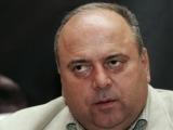 Pinalti vrea să scape de arest cu orice preț