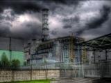 Plan de ultim moment în cazul Cernobîl. Un nou sarcofag pentru acoperirea reactorului avariat
