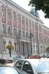 Plângere împotriva procurorilor de la PCA Cluj