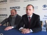 PMP face alianță cu PNȚCD