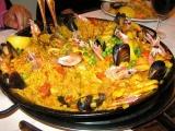 Pofta de Spania - Bucataria spaniola, una dintre cele mai diverse