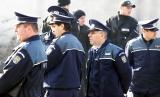 Poliţie = Golani