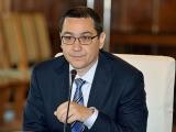 Ponta anunță accize mai mici pentru 2015