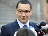 Ponta anunță scăderea TVA la fructe, legume și carne de anul viitor